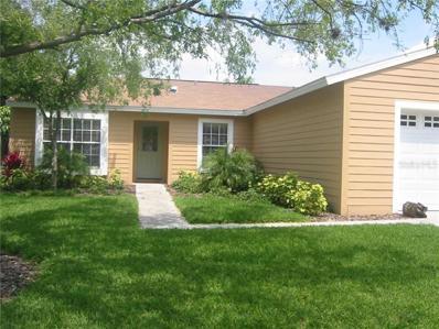 5707 Kneeland Lane, Tampa, FL 33625 - MLS#: U8029771