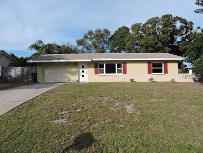 11489 83RD Avenue, Seminole, FL 33772 - MLS#: U8029784