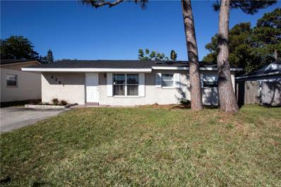 8281 86TH Avenue, Seminole, FL 33777 - MLS#: U8029832
