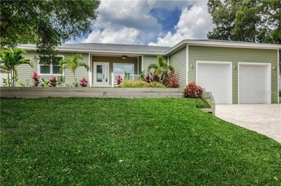 8296 Ridgewood Circle, Seminole, FL 33772 - MLS#: U8029859