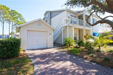 11540 Shipwatch Drive UNIT 1391, Largo, FL 33774 - #: U8029888