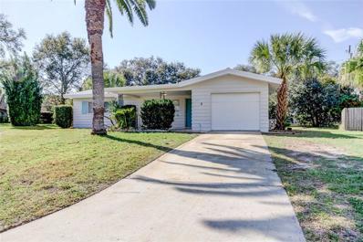 1820 Barbara Lane, Clearwater, FL 33755 - MLS#: U8029933
