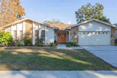 3110 Glenwood Court, Safety Harbor, FL 34695 - #: U8030018