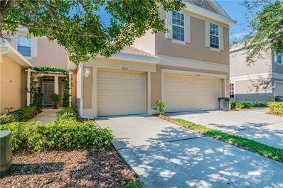 7866 66TH Way, Pinellas Park, FL 33781 - MLS#: U8030022