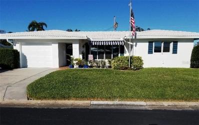 14157 89TH Avenue, Seminole, FL 33776 - #: U8030024