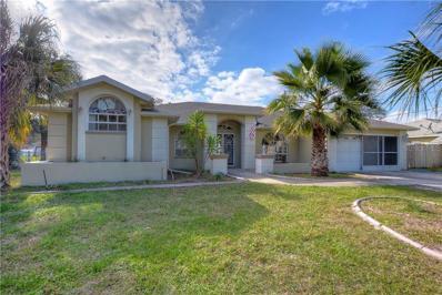 1355 Valiant Avenue, Spring Hill, FL 34608 - MLS#: U8030076