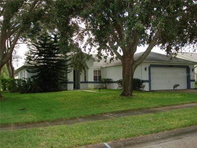 7224 Skyview Avenue, New Port Richey, FL 34653 - MLS#: U8030105