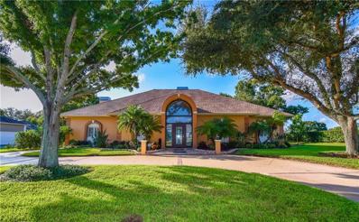 8680 Burning Tree Circle, Seminole, FL 33777 - MLS#: U8030106