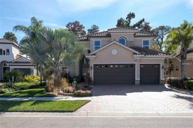 2630 Grand Lakeside Drive, Palm Harbor, FL 34684 - MLS#: U8030115