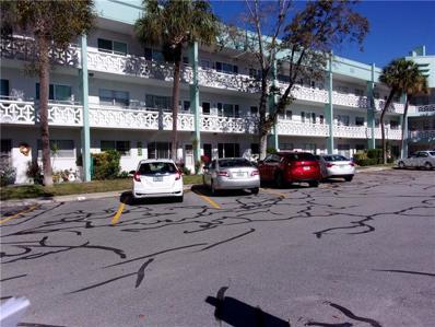 2456 Ecuadorian Way UNIT 54, Clearwater, FL 33763 - MLS#: U8030130