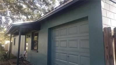 8568 95TH Terrace, Largo, FL 33777 - MLS#: U8030226