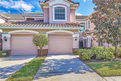 2108 Carriage Lane, Clearwater, FL 33765 - MLS#: U8030269