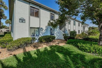 136 W Cypress Court, Oldsmar, FL 34677 - MLS#: U8030452