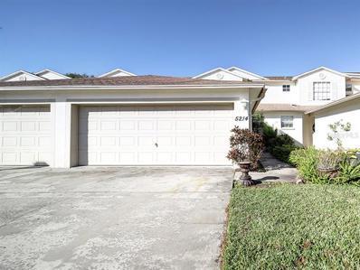 5214 Neil Drive, St Petersburg, FL 33714 - #: U8030459