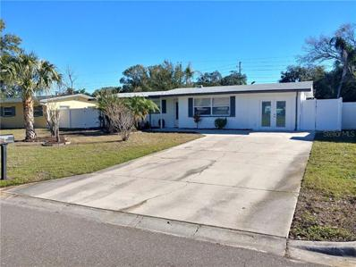 2190 Morningside Drive, Safety Harbor, FL 34695 - #: U8030462