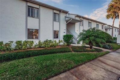 285 Cypress Lane UNIT 57, Oldsmar, FL 34677 - MLS#: U8030500
