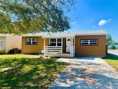 7760 64TH Street N, Pinellas Park, FL 33781 - MLS#: U8030555