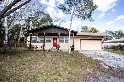 1315 Alicia Avenue, Tampa, FL 33604 - MLS#: U8030561