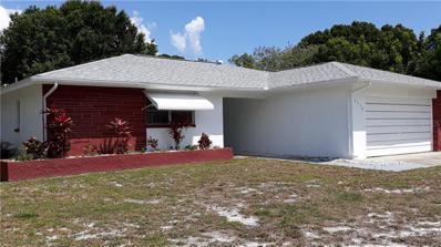 2570 Bramblewood Drive W, Clearwater, FL 33763 - #: U8030564