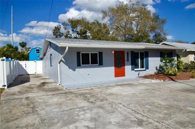 10827 61ST Avenue, Seminole, FL 33772 - MLS#: U8030588