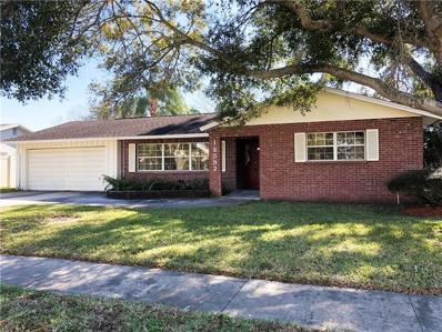 12392 88TH Avenue, Seminole, FL 33772 - #: U8030626