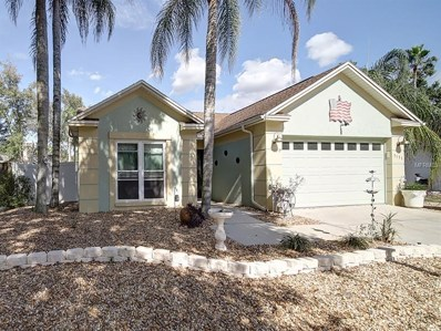 3131 Jodi Lane, Palm Harbor, FL 34684 - MLS#: U8030689