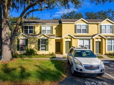 6433 Osprey Lake Circle, Riverview, FL 33569 - MLS#: U8030694