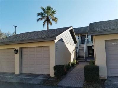 3157 Landmark Drive UNIT 422, Clearwater, FL 33761 - #: U8030714