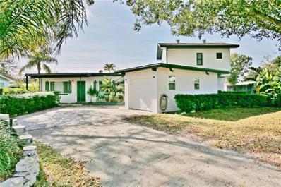 8448 Jacaranda Avenue, Seminole, FL 33777 - MLS#: U8030731