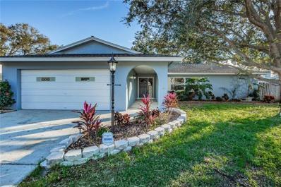 14160 82ND Avenue, Seminole, FL 33776 - #: U8030752