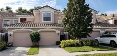 806 Lantern Way UNIT 202, Clearwater, FL 33765 - MLS#: U8030816