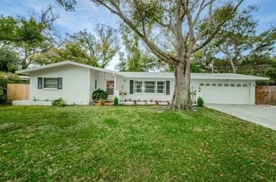 1500 Winding Way W, Clearwater, FL 33764 - MLS#: U8030867
