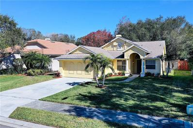 1210 Woodcrest Avenue, Safety Harbor, FL 34695 - #: U8031031