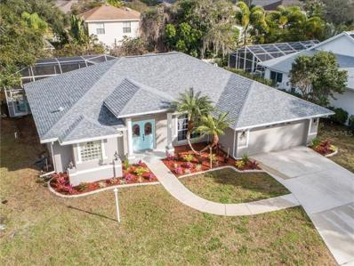 5721 Fern Oak Court, Sarasota, FL 34232 - MLS#: U8031062