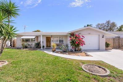 1042 Viking Drive, Holiday, FL 34691 - #: U8031083