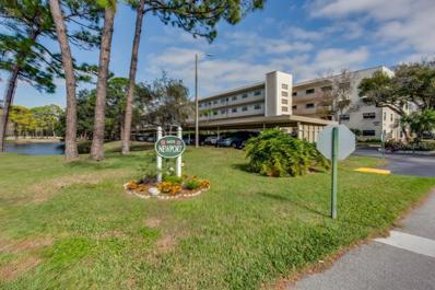 6070 80TH Street N UNIT 104, St Petersburg, FL 33709 - #: U8031210