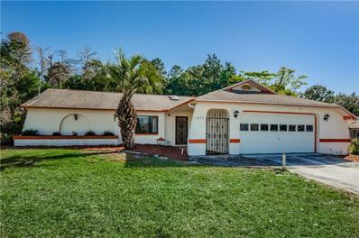 6460 Crowley Court, Spring Hill, FL 34609 - MLS#: U8031241