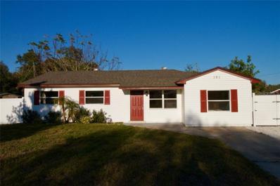 101 E Grapefruit Circle, Clearwater, FL 33759 - #: U8031256