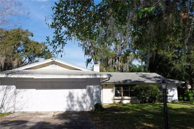 4069 The Fenway, Mulberry, FL 33860 - MLS#: U8031268
