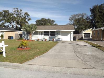 1521 S Prescott Avenue, Clearwater, FL 33756 - #: U8031294