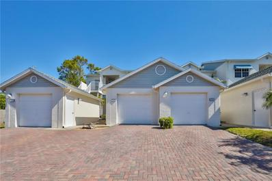 14701 Shipwatch Trace UNIT 1950, Largo, FL 33774 - MLS#: U8031366