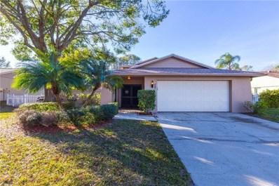 16212 W Course Drive, Tampa, FL 33624 - MLS#: U8031404
