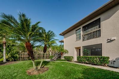 3374 Mermoor Drive UNIT 2104, Palm Harbor, FL 34685 - #: U8031729