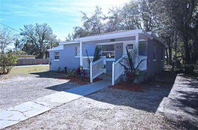 3105 Lindell Avenue, Tampa, FL 33610 - MLS#: U8031747