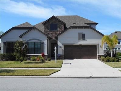 32774 Natural Bridge Road, Wesley Chapel, FL 33543 - #: U8031831