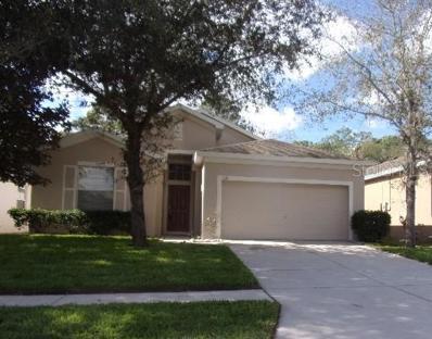 231 Fairmont Drive, Spring Hill, FL 34609 - MLS#: U8031878