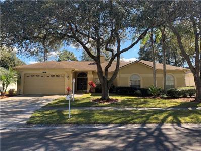 9603 Norchester Circle, Tampa, FL 33647 - MLS#: U8031953