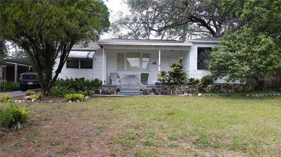 1301 Saint Andrews Drive, Tampa, FL 33612 - #: U8032021