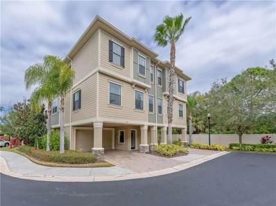 6306 Anhinga Place, Tampa, FL 33615 - #: U8032032