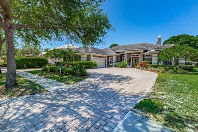 7890 Lantana Creek Road, Seminole, FL 33777 - MLS#: U8032050